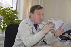 Боец инновационного фронта: чем занимается «Биотехнологический кластер» Валерия Туруло