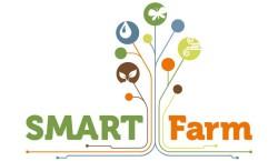 29 – 30 ноября  ⇒  Smart Farm 2017 — 2-я выставка оборудования, кормов и ветеринарной продукции для животноводства и птицеводства «Умная Ферма»