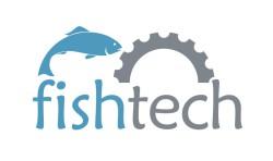 11 – 14 сентября  ⇒  Fishtech 2017 — специализированная выставка технологий для выращивания, добычи и переработки рыбы и морепродуктов