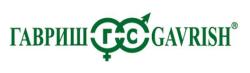 Научная конференция «Инновационные методы селекции овощных культур»