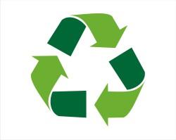Ученые рассказали, как можно очистить атмосферу Земли при помощи мусора