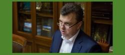 В Минпромторге России состоялось широкое обсуждение перспектив развития парфюмерно-косметической промышленности в нашей стране
