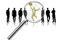 Конкурс по мероприятию 1.2 ФЦП «Исследования и разработки…» (очереди 4, 5)