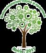 25-29 Сентября  2017 ⇒ V международноя научно-практическая конференция  «Биотехнология:  наука и практика»