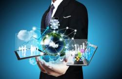 На Дальнем Востоке будет создан Фонд высоких технологий