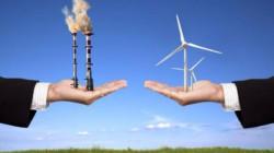 Лауреаты премии «Глобальная энергия» видят три возможных сценария развития энергетики до 2050 года