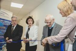 В Институте цитологии РАН открылся Центр клеточных технологий мирового уровня