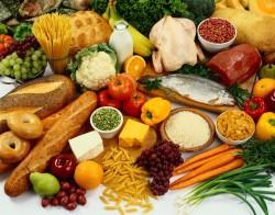 Ученые подсчитали, сколько людей можно накормить, если не выбрасывать пищу зря