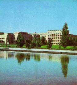 Федеральное государственное бюджетное учреждение науки институт теоретической и экспериментальной биофизики российской академии наук (ИТЭБ РАН)