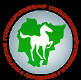 Федеральное государственное бюджетное образовательное учреждение высшего образования «Якутская государственная сельскохозяйственная академия»