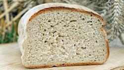 Минпромторг России совместно с Роскачеством запустил всероссийское исследование хлеба
