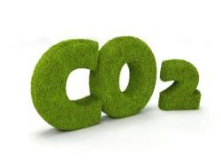 В Швейцарии открылся первый в мире завод по переработке CO2
