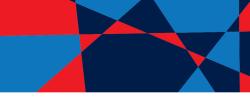 Российский экспортный центр и Ассоциация «ТП БиоТех2030» планирует организовать образовательные семинары. Сбор заявок.
