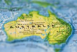 Два десятка заводов по производству насекомых может быть запущено в Австралии