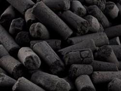 Ученые ДВФУ: бороться с переувлажнением почв и повысить их плодородность можно с помощью биоугля