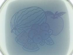 Генномодифицированные бактерии используют как краски