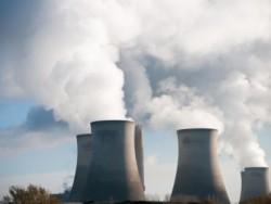 Топливо из отходов производства угля для тепловых электростанций