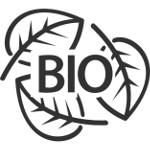 Производство энергии из биотоплива – крупнейший возобновляемый источник в мире