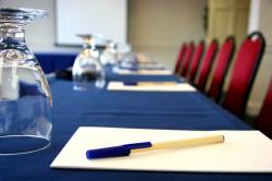 В день 25-летия ГК Алкор Био проведет большую научно-практическую конференцию по лабораторной диагностике
