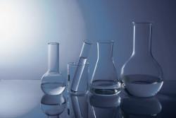 Ученые создали наноматериал, вырабатывающий спирт из воздуха