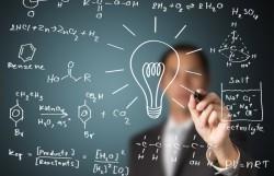 РФФИ объявляет конкурс проектов фундаментальных научных исследований