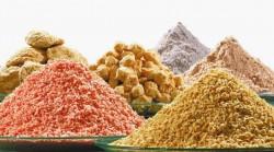 К 2022 году размер мирового рынка кормовых добавок вырастет до 22 млрд. долларов