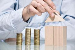 Госдума приняла во втором чтении законопроект о льготах участвующим в НИОКР предприятиям