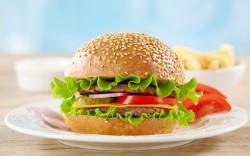 Чизбургер из пробирки: зачем миллиардеры инвестируют в создание искусственной еды