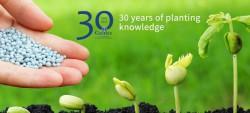 Обучающая программа «Агробизнес и послеуборочные технологии»