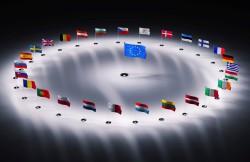 Большинство государств-членов ЕС не выполнили предельный срок утверждения агрохимикатов