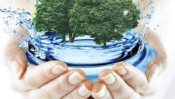 19 — 26 марта 2018  ⇒  Обучающая программа «Устойчивое сельское хозяйство и управление водными ресурсами — израильские технологии»