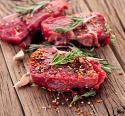 Cargill инвестирует в производство мяса из самовоспроизводящихся клеток животных