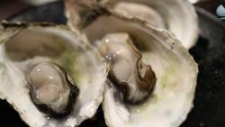 Крымские аквафермеры нарастили производство моллюсков и осетровых