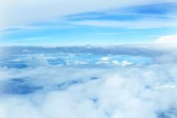 Финские ученые предлагают добывать еду из воздуха. Но кто ее будет есть?