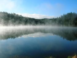 Испарение воды обеспечит 70% потребностей США в электричестве
