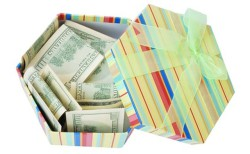 «Биоамид» получит грант от «Сколково»
