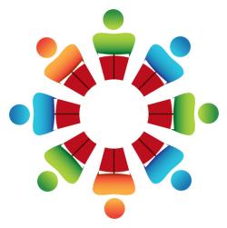 22 сентября 2017 г. в Москве пройдет VI межведомственный круглый стол по координации взаимодействия власти и бизнеса в сфере обращения с отходами