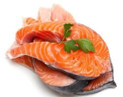 Ученые ищут баланс между аквакультурой и традиционным рыболовством на Дальнем Востоке
