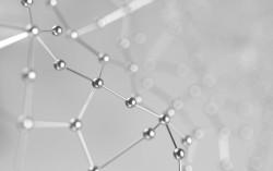 Катионы металлов сделают синтез фармакологически активных соединений проще