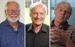 Отсеять, застеклить и заморозить: за что присудили Нобелевку по химии 2017 года