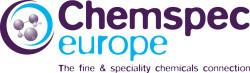 26-27 июня 2019 года ⇒  Chemspec Europe 2019 – Международная выставка тонкой химии и специальных соединений