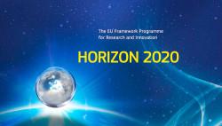Merck оптимизирует проект ЕС Horizon 2020 для совершенствования биотехнологий