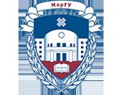 ФГБОУ ВО «Марийский государственный университет»