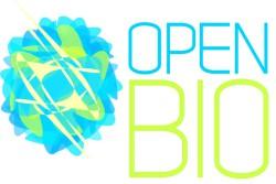 Форум OpenBio пройдет в Новосибирске 24-26 октября: эксперты рассмотрят алгоритмы и практику инвестирования в «биопроекты»