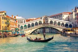 Италия лидирует в ЕС по доле осуществляемой переработки отходов