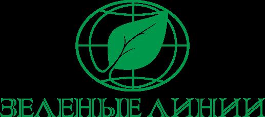 zl-rus1