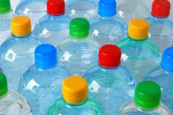 Предложены новые способы переработки пластика