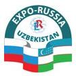 25 — 27 апреля 2018 года  ⇒  EXPO-RUSSIA UZBEKISTAN 2018 — 1-я международная промышленная выставка и Ташкентский бизнес-форум