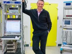 Российские физики совместно с зарубежными коллегами научились моделировать процессы, которые помогут расшифровать механизмы фотосинтеза