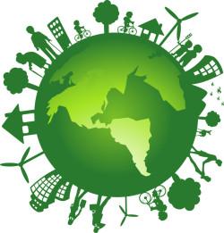 Инвесторы поддержат лучшие экопроекты Подмосковья на Ярмарке экологических проектов